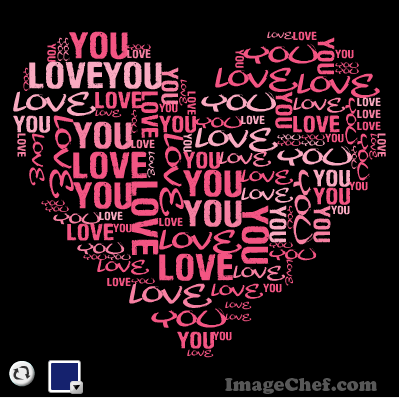 http://www.imagechef.com/ic/word_mosaic/