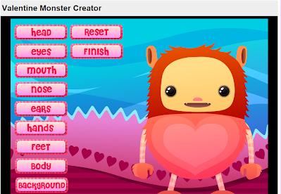 http://www.primarygames.com/holidays/valentines/games/valentinemonster/
