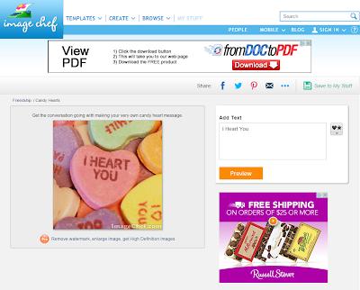 http://www.imagechef.com/t/eqd4/Candy-Hearts