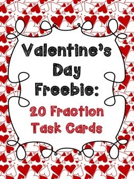 Number Names Worksheets valentines math worksheet : valentine day math activities high school - Valentine Day