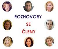 https://sites.google.com/a/csmpf.com/www/asociace-o-nas/rozhovory-se-cleny/HLAVNI%20FOTO.jpg