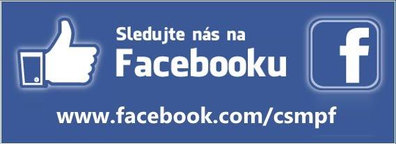 www.facebook.com/csmpf