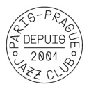 Přijďte na dobrou muziku do Paris-Prague Jazz Clubu