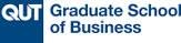 https://www.qut.edu.au/study/short-courses-and-professional-development/short-courses/cyber-crime-securing-your-organisation