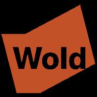 http://www.woldae.com