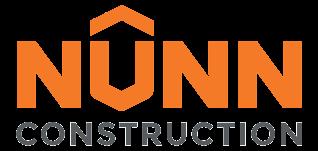 https://www.nunnconstruction.com/