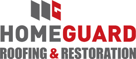 HomeGuard Roofing and Restoration