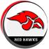https://sites.google.com/a/csredhawks.org/cedar-springs-links/high-school/CSHS-Logo.png
