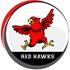http://redhawk.csredhawks.org/