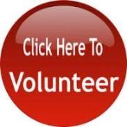 https://sites.google.com/a/css.edu.hk/pta/volunteers