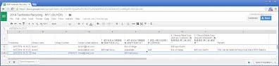 https://sites.google.com/a/css.edu.hk/pta/textbook-recycling/2017summertextbookrecyclingprogram/sample.Buyer.jpg