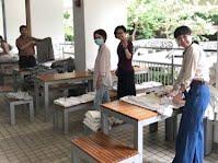https://sites.google.com/a/css.edu.hk/pta/newsletters/issue-8-eng/Recycling3.jpg