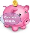 Student Development Fund