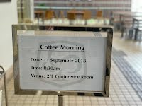 https://sites.google.com/a/css.edu.hk/pta/newsletters/issue-10-eng/N10.S2.CoffeMornings.JPG