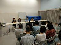 https://sites.google.com/a/css.edu.hk/pta/newsletters/issue-10-eng/N10.S3.GraduatesSharing.JPG