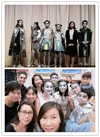 https://sites.google.com/a/css.edu.hk/pta/newsletters/issue-10-eng/N10.S3.SchoolProduction.jpg