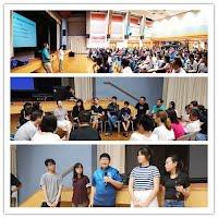 https://sites.google.com/a/css.edu.hk/pta/newsletters/issue-10-eng/N10.S3.NewParentsOrientation.jpg