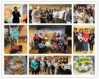 https://sites.google.com/a/css.edu.hk/pta/newsletters/issue-10-eng/N10.S3.WelcomeParty.jpg