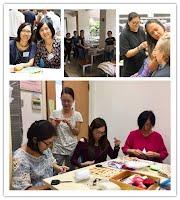 https://sites.google.com/a/css.edu.hk/pta/newsletters/issue-10-eng/N10.S8.ThumbsUpVolunteers.jpg