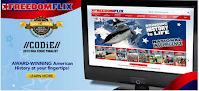 http://auth.digital.scholastic.com/cgi-bin/go_up_login?formu=scs111&formp=fx&link=freedomflix.digital.scholastic.com