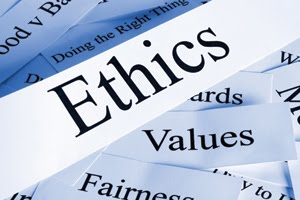 human services ethics paper An ethical decision-making model given the fact that ethical dilemmas may not always be readily resolved through the use of codes of ethics,  and human services.