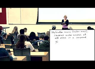 8  White Board Alternative - Zoom in the Classroom