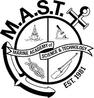 Marine Academy of Science and Technology