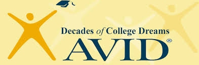AVID Application