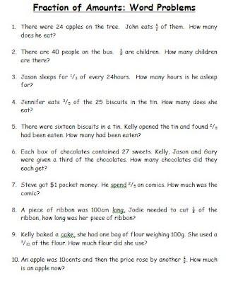 nz maths problem solving