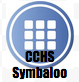 CCHS symbaloo