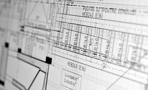 cube ingenierie bureau d 39 tude structure. Black Bedroom Furniture Sets. Home Design Ideas