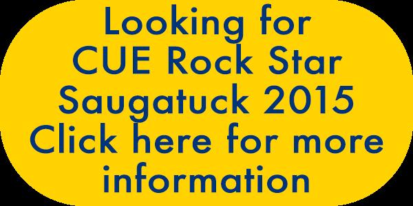 2015macul.cuerockstar.org