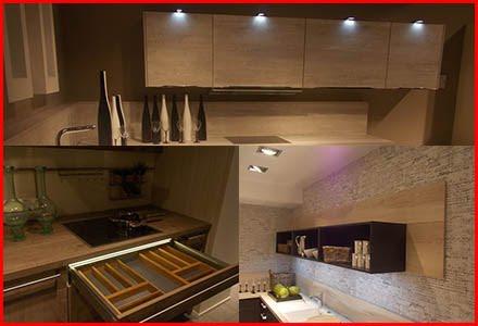 projet cuisine la rochelle philippe laurent cuisines philippe laurent. Black Bedroom Furniture Sets. Home Design Ideas