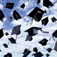 https://sites.google.com/a/cumberlandschools.org/chs-diploma-handbook/
