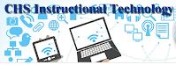 https://sites.google.com/a/cumberlandschools.org/chstechcoaches/home