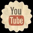 https://www.youtube.com/channel/UC2gl_Ar-uawqPfeywrqZ-tg