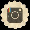 http://instagram.com/curlytailpugrescue