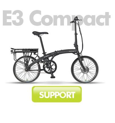 E3 Compact
