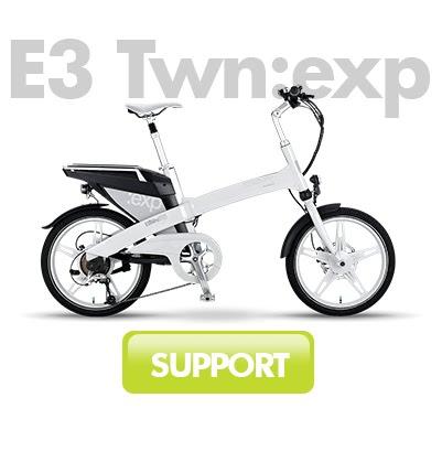 E3 Twn:exp