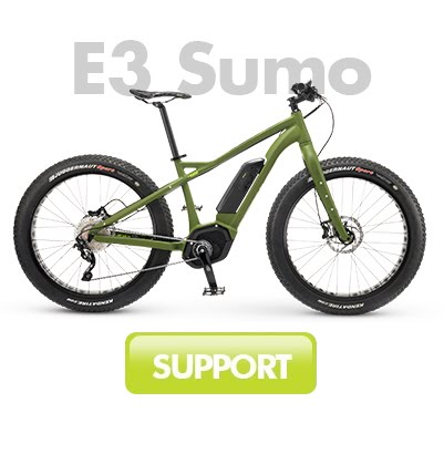 IZIP E3 Sumo