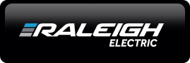 Raleigh Electric