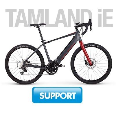 https://sites.google.com/a/currietech.com/help/raleigh/tamland