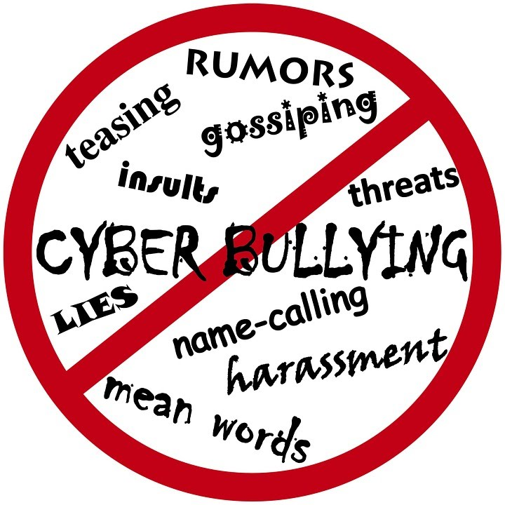 http://illinoisattorneygeneral.gov/cyberbullying/whatiscyberbullying.html