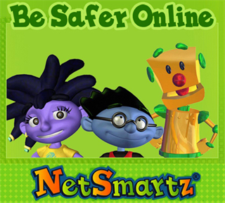 http://www.netsmartz.org/Parents
