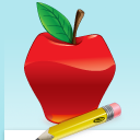 https://www.teacherease.com/common/login.aspx