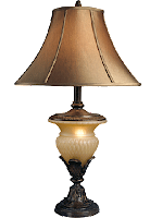 https://sites.google.com/a/cvscsd.org/4th-grade-audio/home/lamp.png