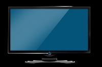 https://sites.google.com/a/cvscsd.org/4th-grade-audio/home/television.png