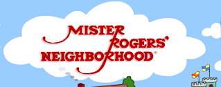 http://pbskids.org/rogers/index.html