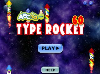 http://media.abcya.com/games/typing_rocket_junior/flash/typing_rocket_junior.swf