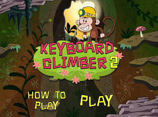 http://www.tvokids.com/play/keyboard_climber2/keyboardClimber2.swf